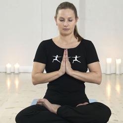 Meditation-HelleLyngsgaardJohansen