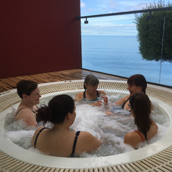 spa-wellnessrejse-Madeira