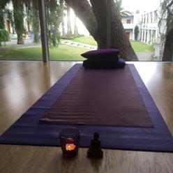 yogamat-pilatesrejse-Madeira