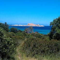 yogarejse-natur-Korsika
