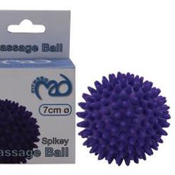 massagebold