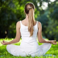 meditation-yoga-udenfor