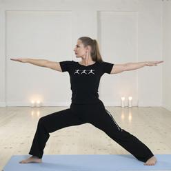 yoga-krigerstilling