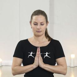 Det sunde aandedraet-yoga-meditation