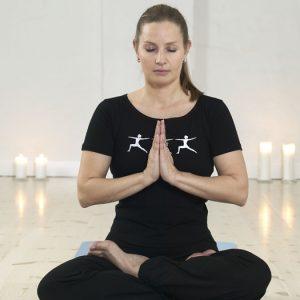 Meditation-Helle-MereSundhed