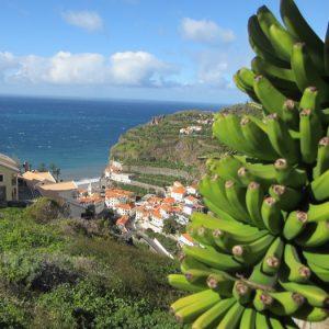Pilatesrejse-View-banan-Madeira