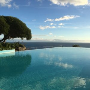 yogarejse-pool-spahotel-Madeira
