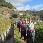 vandreferie-Madeira