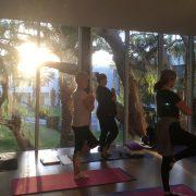 yogarejse-pilates-Madeira