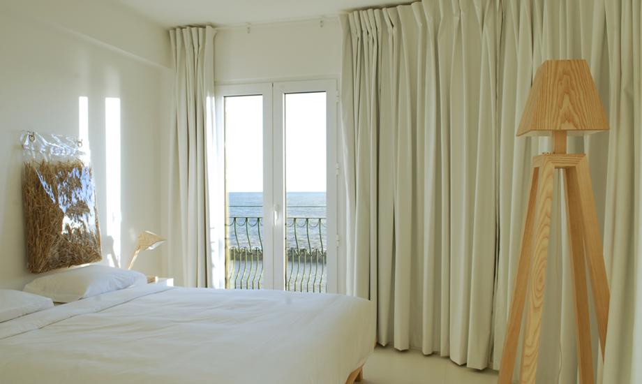 HotelDaVila-Madeira-Yogaferie