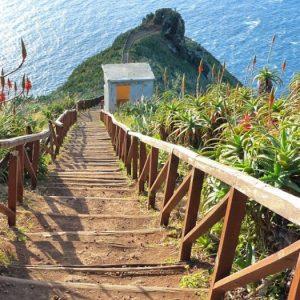 udsigt-vandrerejse-yoga