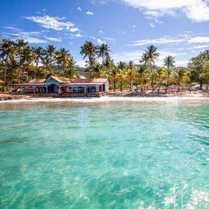 Guadeloupe-yoga-meresundhed-kvadrat-525
