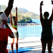 yoga-terasse-kvadrat-525