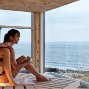 Sauna-Yoga-MereSundhed